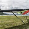 Srutted Glider 14.5-69