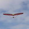 Srutted Glider 14.5-53