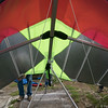 Strutted Glider 14.5-11