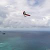 Srutted Glider 14.5-62