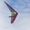 Strutted Glider 14.5-50