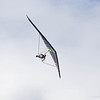 Strutted Glider 14.5-48