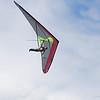 Strutted Glider 14.5-49