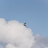 Srutted Glider 14.5-55