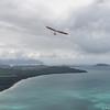 Srutted Glider 14.5-63