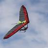 Srutted Glider 14.5-51