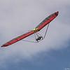 Srutted Glider 14.5-52