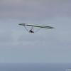 Srutted Glider 14.5-57