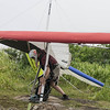 Freedom Flying-19