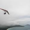 Freedom Flying-46