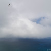 Freedom Flying-25