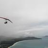 Freedom Flying-44