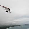 Freedom Flying-47