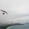 Freedom Flying-45