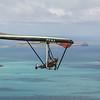 Fine Flying-48