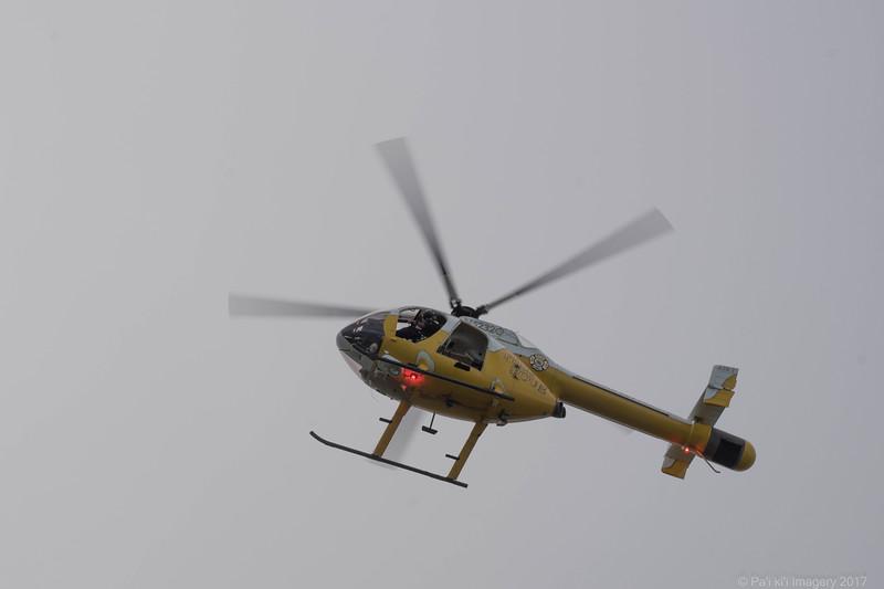 Fine Flying-19
