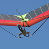 Fine Flying-21