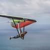 Fine Flying-52