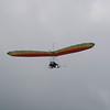 Fine Flying-61