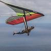 Fine Flying-54