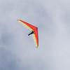 Fine Flying-95