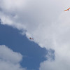 Fine Flying-96
