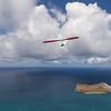 Fine Flying-56