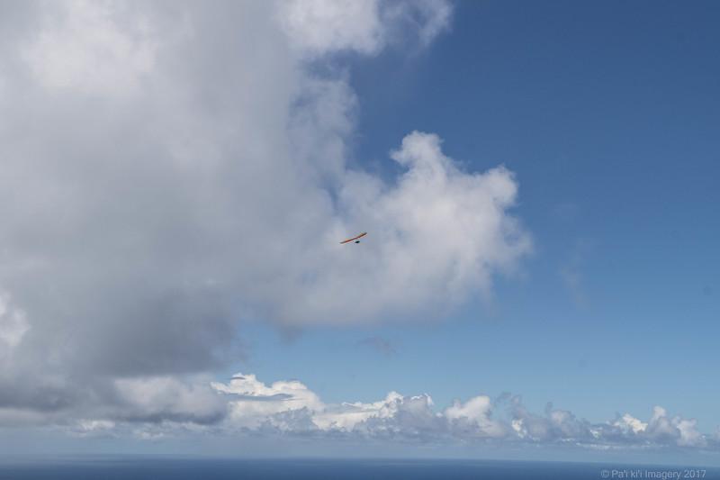Fine Flying-93