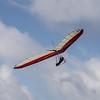 Co Pilot-41