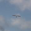 Co Pilot-43
