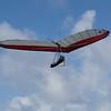 Co Pilot-59
