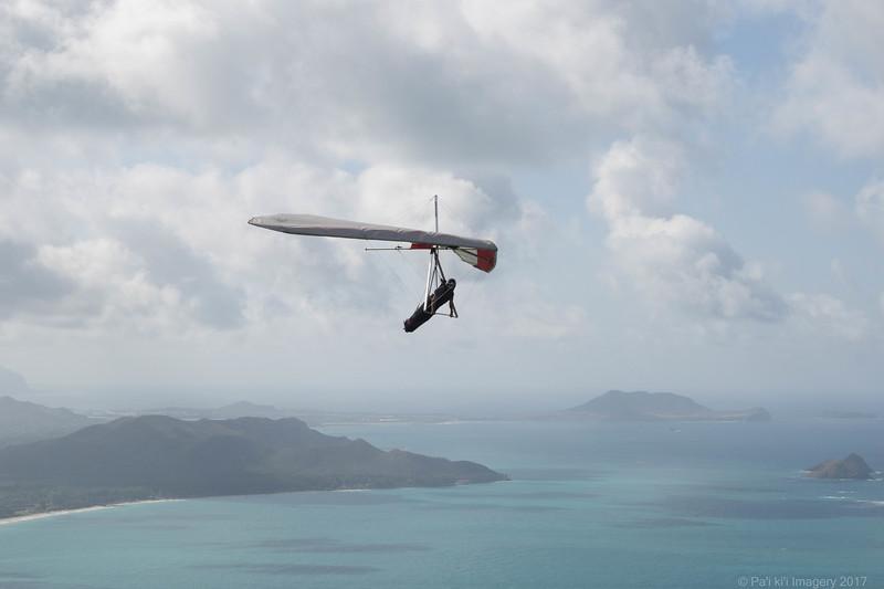 Co Pilot-55