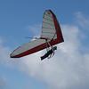 Co Pilot-58