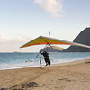 Waimaanalo Beach Landing-94