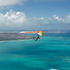 Busy Day over Makapuu-21