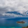 Blue Skys-1