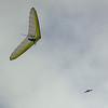 Secong  Flight-86
