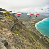 Busy Day over Makapuu-35