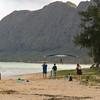 Waimaanalo Beach Landing-57