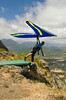 Introduction to Hang Gliders-39