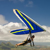 Blue Skys-88