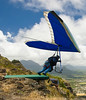 Introduction to Hang Gliders-82
