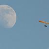 Secong  Flight-284