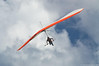 Hang Gliders and Paragliders over Makapuu-39