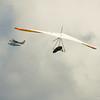 Secong  Flight-150