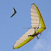 Secong  Flight-138