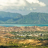 Morning over Waimanalo-1