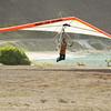 Secong  Flight-182