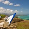 Waimaanalo Beach Landing-1