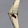 Tandem Flight-34
